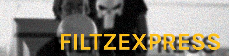 filtzexpress: michael filtz